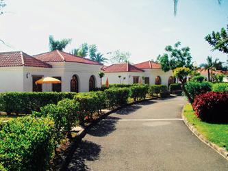 Jardin dorado bungalow maspalomas royal gran canaria for Bungalows jardin dorado gran canaria